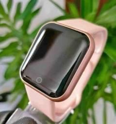 Smartwatch Barato D20 Pro Relógio Inteligente