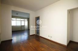 Título do anúncio: Apartamento à venda 3 quartos 1 suíte 1 vaga - São Lucas
