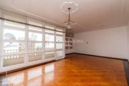 Apartamento para alugar com 3 dormitórios em Centro histórico, Porto alegre cod:261787