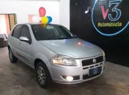Título do anúncio: Fiat Palio 1.4 2008
