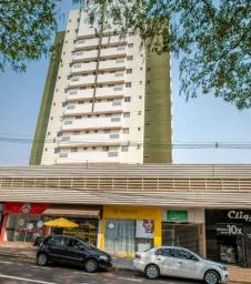 Título do anúncio: Apartamento para aluguel Maringá JD UNIVERSITÁRIO - CHAIN