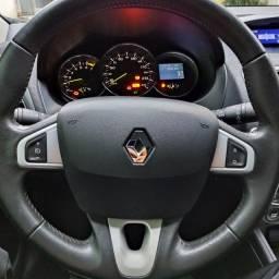Renault Fluence 2.0 Automático