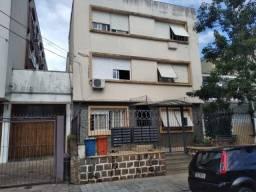 JK Rua Luiz Afonso Bairro Cidade Baixa