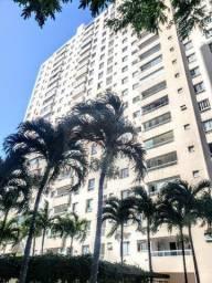 Apartamento à venda com 3 dormitórios em Lagoa nova, Natal cod:AP1621