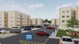 ¨¨Bela Life, Apartamentos com descontos e facilidades no pagamento
