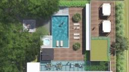 Título do anúncio: Curitiba - Loteamento/Condomínio - Campo Comprido