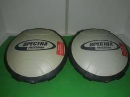 RTK marca Spectra Trimble modelo SP60