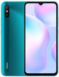 Xiaomi Promoção