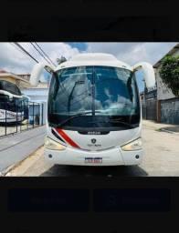 Título do anúncio: Ônibus a venda