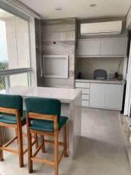 Apartamento à venda, Reserva Bonifácia