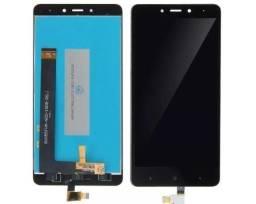 Título do anúncio: Tela / Display Para Xiaomi Redmi Note 4x Versão global- Instalação em 30 Minutinhos!