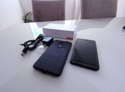 Celular Xiaomi Redmi Note 4 - Acessórios Originais e Caixa