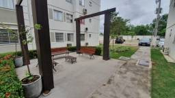 Título do anúncio: Apartamento com 2 quarto(s) no bairro Coophema em Cuiabá - MT