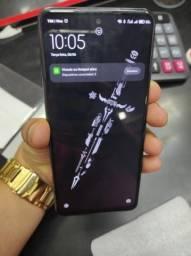 Xiaomi Remdi Note 9s 128GB