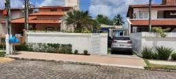 Vendo Linda Casa em Condomínio Fechado 3 Quartos 2 Banheiros Piscina