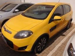 Fiat Palio Sporting Dualogic 1.6 16V