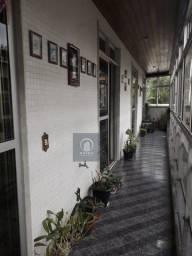Título do anúncio: Apartamento Padrão para Venda em Várzea Teresópolis-RJ - AP 0726