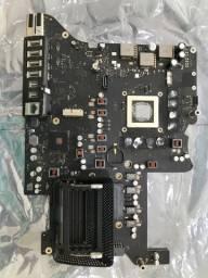 Placa iMac 27 a1419 2013