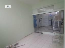Título do anúncio: Sala-comercial-Terreo-para-Venda-em-Pitangueiras-Guaruja-SP