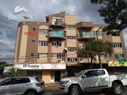 Título do anúncio: Apartamento com 4 dormitórios à venda, Centro, TOLEDO - PR