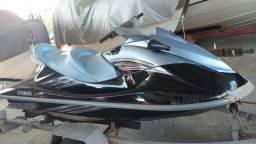 Título do anúncio: Jet Ski Yamaha Vx Cruiser 2010 78 HORAS