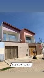 Título do anúncio: Vendo casa 3/4 Juazeiro / Ba. Localizado à rua Gilvan Alexandre de Sá. Tel. *