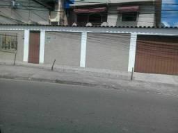 Título do anúncio: Alugo apartamento 1/4 em Itapuã