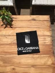 Camisa Dolce Gabbana Tam G