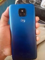 Motorola Moto E7 PLUS 600$
