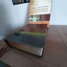 ? Bíblias e livros de teologia ?