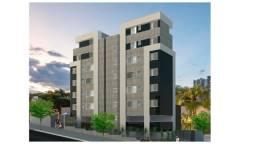 Título do anúncio: Apartamento à venda, 2 quartos, 2 suítes, 1 vaga, Anchieta - Belo Horizonte/MG
