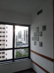 Título do anúncio: Vitória -  Apartamento Padrão  - ENSEADA DO SUA