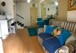 Título do anúncio:  Residencial The Place - 50m² - 1 dormitório - N