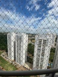 Título do anúncio: Apartamento A venda ao lado do Parque Cascavel