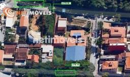 Título do anúncio: Terreno à venda em Bandeirantes (pampulha), Belo horizonte cod:418995