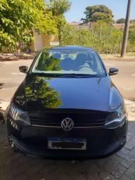Volkswagen Voyage 2015/2016 1.6 Automático Comfortline Flex