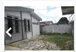 Casa em Cid satélite 250,000