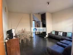 Título do anúncio: Belo Horizonte - Casa de Condomínio - Dom Cabral