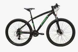 Bike Aro 29 Athor