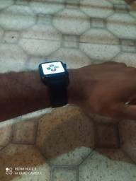 Vendo smartwatch Iwo 8 180,00