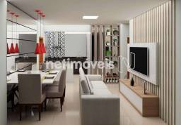 Título do anúncio: Apartamento à venda com 3 dormitórios em Santa terezinha, Belo horizonte cod:840176