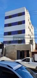 Título do anúncio: BELO HORIZONTE - Apartamento Padrão - Novo Glória