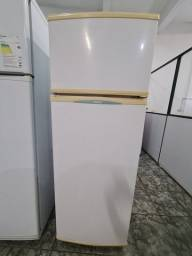 LEIA O ANÚNCIO Refrigerador/geladeira Consul ENTREGO (Parcelo no cartão)