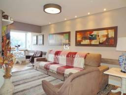 Apartamento com 4 dormitórios à venda, 194 m² por R$ 1.400.000,00 - Centro - Canela/RS