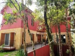 Casa com 4 dormitórios à venda, 355 m² por R$ 2.200.000,00 - Reserva da Serra - Canela/RS