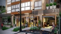 Loja à venda, 69 m² por R$ 505.000,00 - Centro - Canela/RS