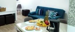 Título do anúncio: Apartamento de 2 quartos em Copacabana