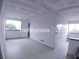 Título do anúncio: Apartamento à venda com 2 dormitórios em Mantiqueira, Belo horizonte cod:783523