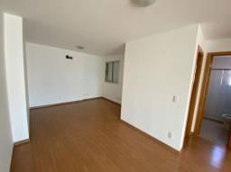 Título do anúncio: Apartamento com 2 dormitórios para alugar, 74 m² por R$ 1.900,00/mês - Centro - Londrina/P