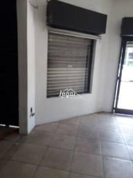 Salão para alugar por R$ 2.200/mês - Centro - Marília/SP